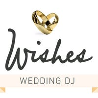 Foto tomada en Wishes Wedding DJ  por Wishes Wedding DJ el 3/3/2015