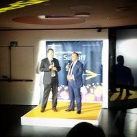 Photo taken at Accenture by La Contessa on 6/10/2015