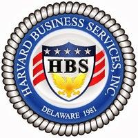 Harvard Business Services, Inc. - Building