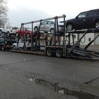 ... Photo Taken At Tom Ou0026amp;#39;Brien Chrysler Jeep Dodge By Neil G ...