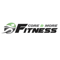 Photo taken at Core And More Fitness by Core And More Fitness on 3/3/2015