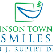 Photo taken at Robinson Township Smiles by Robinson Township Smiles on 3/4/2015