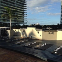 Safar South Beach Miami