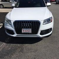 Audi Westwood Auto Dealership - Audi westwood