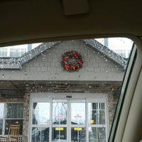 Photo taken at Country Inn & Suites By Carlson; Portage, IN by Tiger on 12/29/2012