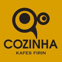 3/4/2015 tarihinde COZINHAziyaretçi tarafından COZINHA'de çekilen fotoğraf