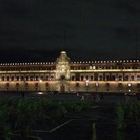 Foto tomada en Centro Histórico por Keitto el 11/14/2012