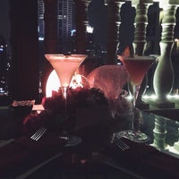 Photo taken at The Speakeasy by Mandy T. on 2/15/2015
