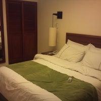 Foto tomada en Hotel Ciudad Bonita por Juan Manuel T. el 10/1/2012
