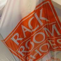 Rack Room Shoes - Shoe Store in El Paso
