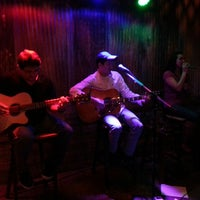 Photo taken at Cooter Brown's Saloon by Jeremy J. on 3/12/2013
