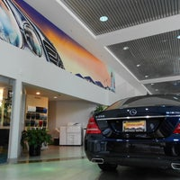 Marvelous Photo Taken At Mercedes Benz Of Beverly Hills Service Center By Mercedes  Benz Of Beverly Hills ...