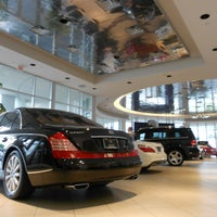 ... Photo Taken At Mercedes Benz Of Clear Lake By Mercedes Benz Of Clear  Lake ...