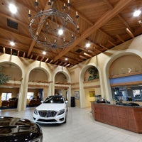 Photo Taken At Mercedes Benz Of Escondido By Mercedes Benz Of Escondido On  3 ...