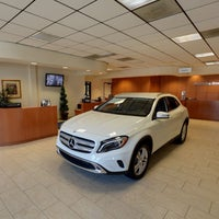 ... Photo Taken At Mercedes Benz Of Escondido By Mercedes Benz Of Escondido  On 3 ...