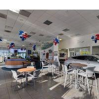 Miller Honda Van Nuys - Van Nuys - 5355 Van Nuys Blvd