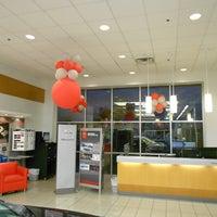 Pat Peck Nissan Gulfport - Auto Dealership