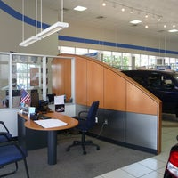 Captivating ... Photo Taken At Sterling McCall Honda By Sterling McCall Honda On  3/17/2015 ...
