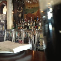 Photo taken at The Captain Kidd by *D* *. on 1/18/2013