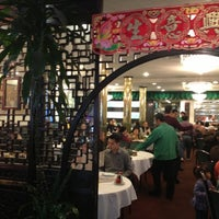 Great Eastern Restaurant Chinatown 87 Tips From 6078