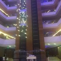 8/9/2017 tarihinde Ahmet Y.ziyaretçi tarafından Michell Hotel Spa'de çekilen fotoğraf