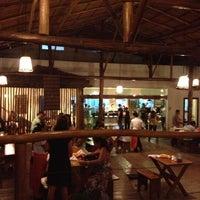 Photo taken at Casa da Sopa by Marcus M. on 12/7/2012