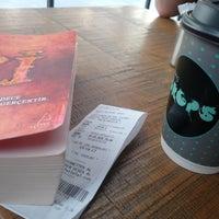 5/5/2018 tarihinde Ayşenur C.ziyaretçi tarafından DROPS Cafe'de çekilen fotoğraf