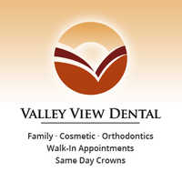 Photo taken at Valley View Dental by Valley View Dental on 3/4/2015