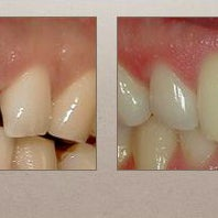 Photo taken at Anna K. Talmood DDS by Anna K. Talmood DDS on 3/4/2015
