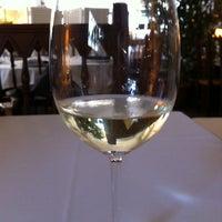 Photo taken at Restaurante Mediterráneo by Sabina B. on 4/17/2014