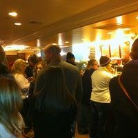 Photo taken at Starbucks by Jay B. on 11/22/2012