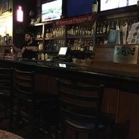 Photo taken at O'Reilly's Irish Bar & Restaurant by Lee T. on 10/8/2017