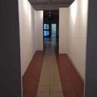 Foto scattata a Museo della Marineria da Mauro G. il 5/3/2014