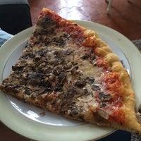 Photo prise au Pizza Capri par marie L. le5/13/2016