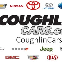 Photo taken at Coughlin Automotive Group by Coughlin Automotive on 3/5/2015
