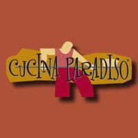 Foto diambil di Cucina Paradiso oleh Cucina Paradiso pada 3/5/2015