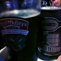 Photo taken at Meg O'Malley's Restaurant by Andrew R. on 7/5/2016