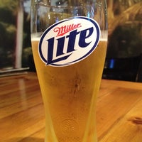 Photo taken at Hurricane Grill And Wings by Phoen1xRobbie on 4/27/2014