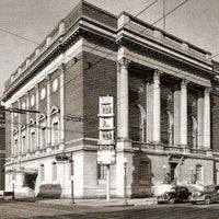Photo taken at Cincinnati Hills Christian Academy - Otto Armleder Memorial Education Center by Cincinnati History Photos on 2/9/2013