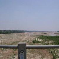 Foto diambil di Frontera Santa Cruz-Porongo oleh Thiago R. pada 5/5/2013