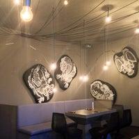 Entrecote Fred S Restaurant Berlin