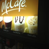 Photo taken at McDonald's by A.S. F. on 2/19/2013