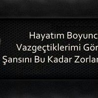 Photo taken at Şerife Bacı Öğretmen Evi Çay Bahçesi by 🚘💰👑Ahmet E. on 9/20/2015