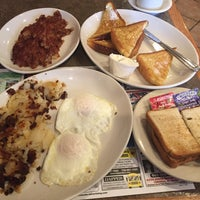 Photo taken at Broad St Diner by JADH on 11/12/2017
