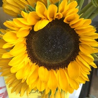 Photo taken at 17 Farmers Market by Aileen H. on 6/25/2016