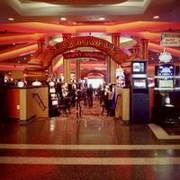 Photo taken at Desert Diamond Casino by Monica ∞ on 2/23/2013