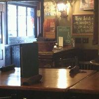 Photo taken at Flanagan's Irish Pub & Restaurant by Ben W. on 1/14/2017