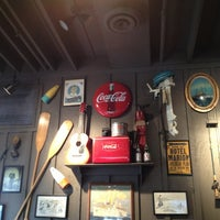 Photo taken at Cracker Barrel Old Country Store by Michael K. on 12/30/2012