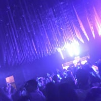 3/18/2017 tarihinde Ozkan B.ziyaretçi tarafından Mad Club'de çekilen fotoğraf