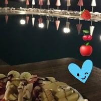 Photo taken at esenköy by Hilal K. on 7/22/2018